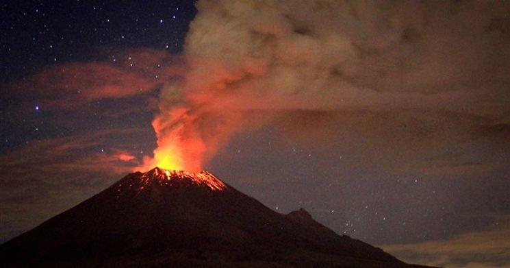 5-19-16-volcano